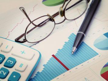 percentage_based_financing_guide