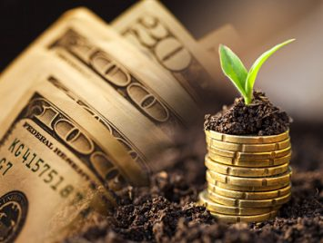 small_business_loan_visual